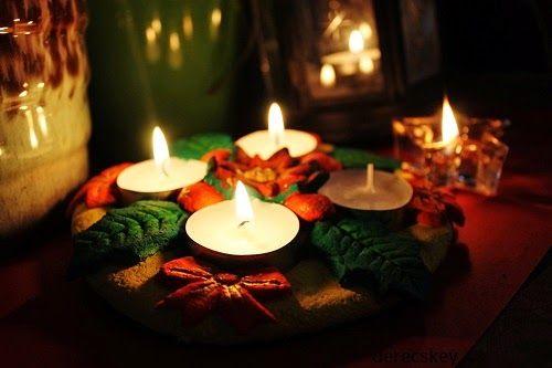 derecskey: Karácsonyra hangolódva