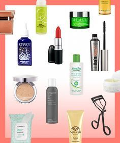 We asked nine top beauty editors to share the products they can't stop talking about.