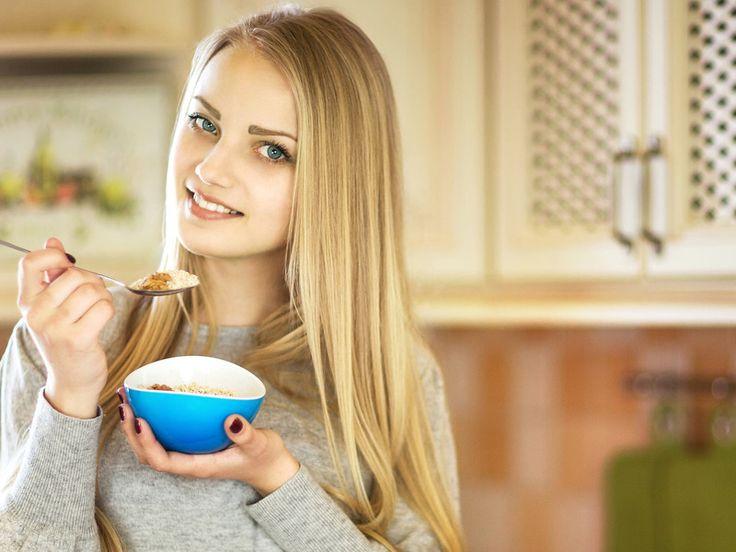 Dieses Lebensmittel soll das Krebsrisiko senken