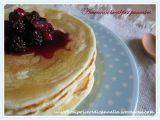 Ricetta American breakfast pancakes – nigella lawson da Unsoffiodipolveredicannella - Petitchef