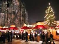 kerstmarkt keulen - Google zoeken