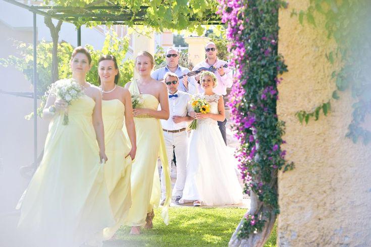 wedding kefalonia Cleopatra's Weddings @kefalonia @weddings @greece