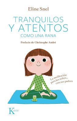 Mindfulness y meditación para niños. pdf
