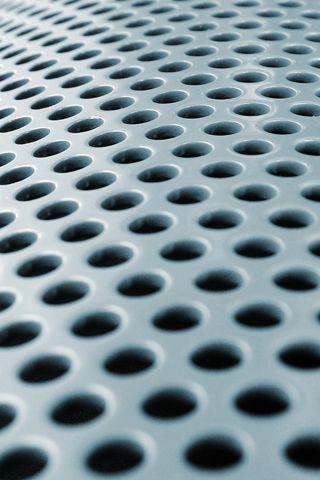 Шпалери для телефона - Прості візерунки: http://wallpapic.com.ua/for-iphone/simple-patterns/wallpaper-30308