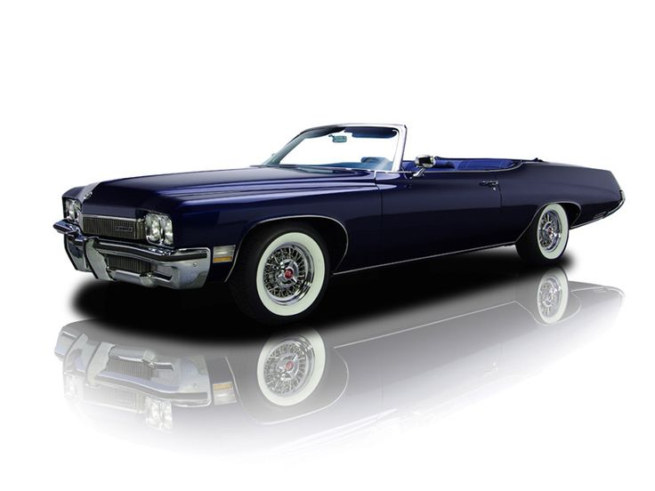 1972 Buick Centurion Hot Rod Muscle Cars Pinterest Buick Century Cars And Wheels