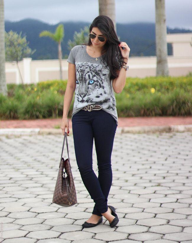 Primeiro encontro: como se vestir e looks para inspirar - Dicas de Mulher