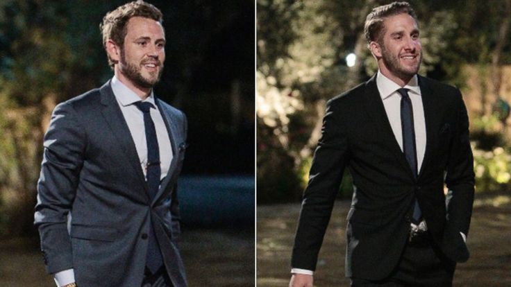 'The Bachelorette' finale: Kaitlyn Bristowe chooses Shawn Booth of Windsor