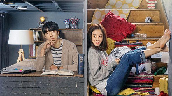 witch court - korean drama - watch online