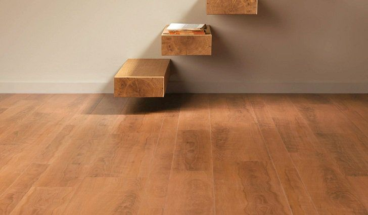 Affordable flooring ideas are quite different yet these alternatives are worth the consideration when you need an alternative to exclusive high end floor covering as they are cost effective and with good appearance. In addition, each and every cheap flooring option has its advantages. We shall have a look at the top 6 cheap flooring […]