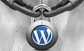 How to Secure Your WordPress Site or Blog.     WordPress is the most popular application and has been highly used by bloggers. Since WordPress uses MySQL and Php, it is common for hackers to find a vulnerability in WordPress. Here are some tips to Secure your WordPress site. http://giganetwebhosting.com http://giganetwebhosting.com/whyus/giganetblog/entry/how-to-secure-your-wordpress-site-or-blog