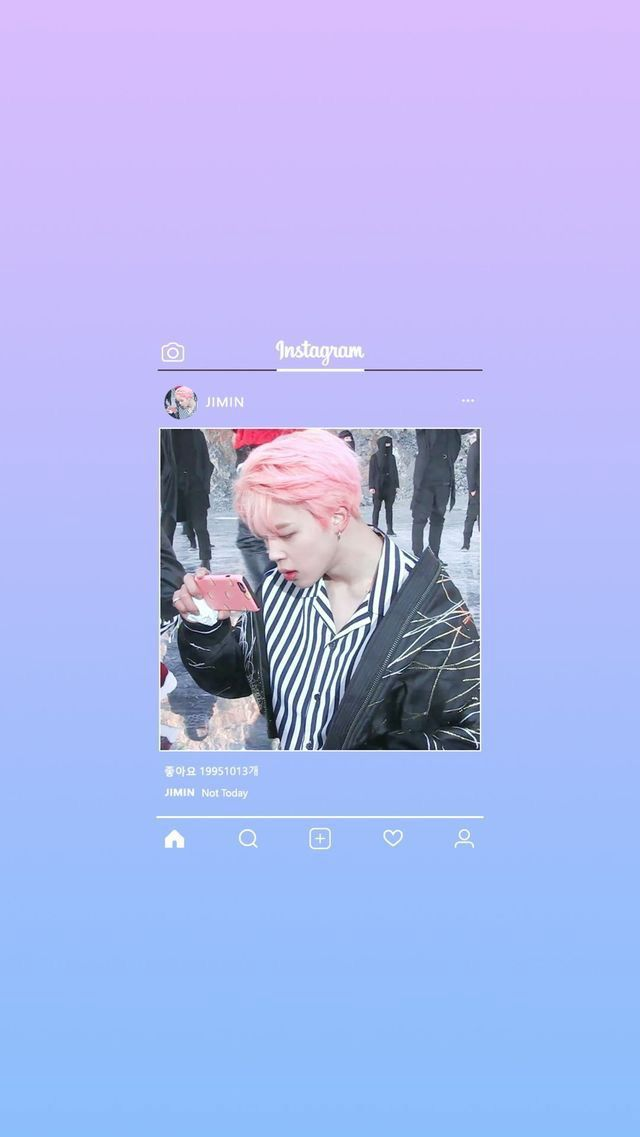 The Truth Untold You Taehyung Bts Wallpaper Jimin Wallpaper Bts Wallpaper Desktop
