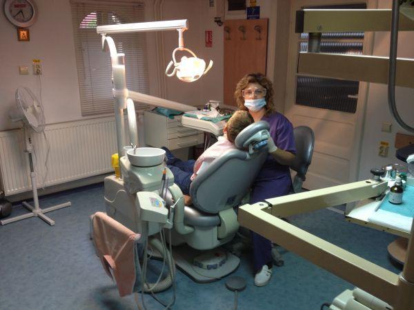 Dr. Igna Silvia – Cabinet stomatologic in orasul Cluj-Napoca