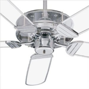 30 best ceiling fans images on pinterest ceilings ceiling fan and acrylic ceiling fan mozeypictures Images