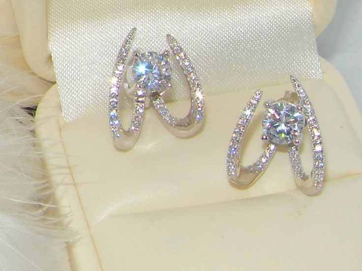 #ear climbers,ear wraps# ear crawlers,Ear studs,#Ear jackets,front back earrings#Silver jewellery