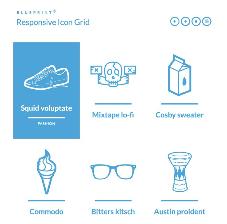 26 best Wireframes UI UX images on Pinterest Ui animation, Ui ux - fresh blueprint apple configurator
