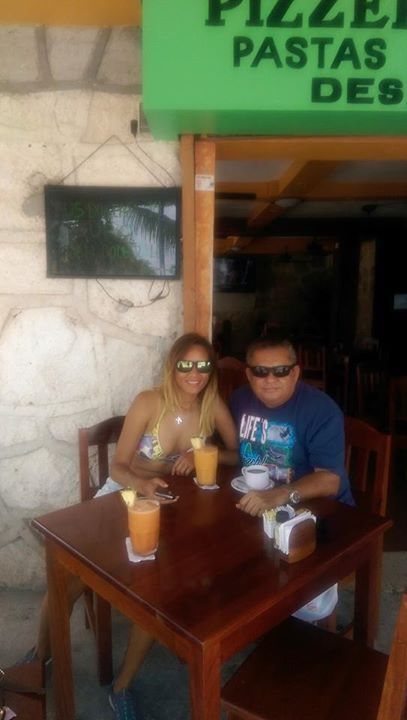 Puerto Morelos Roger's GBLT Discount Tour Sales