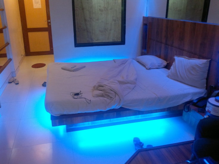 under bed led lighting. plain under lights under bed  bedroom pinterest dream rooms lights and bedrooms in under bed led lighting