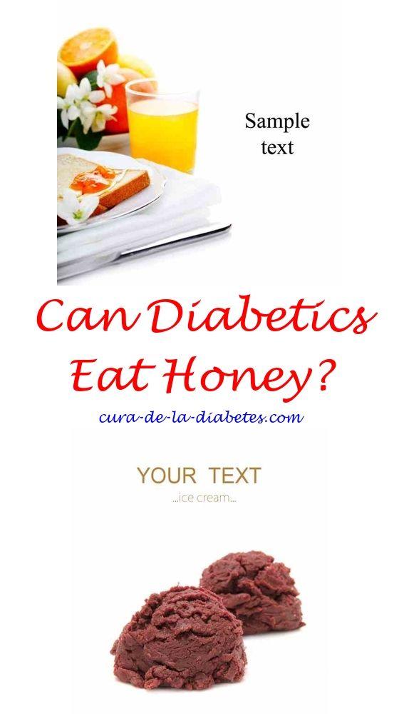 diabetes tipo ii relacion obesidad - ejercicio fisico en la diabetes.pan diabeticos dia guia practica diabetes tipo 1 para pacientes raciones hidratos carbono para diabeticos 5418356780