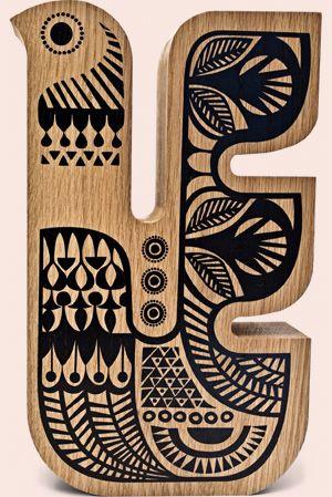 鳥のタトゥー」のおすすめアイデア 25 件以上