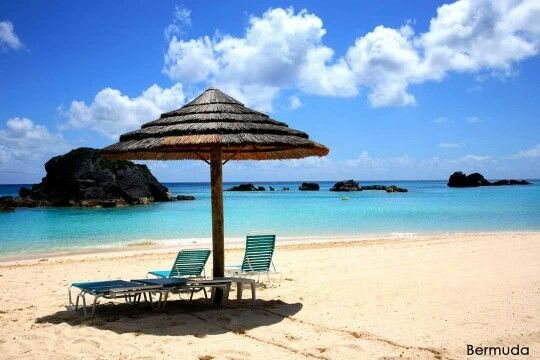 Is picture-perfect Bermuda on your bucket list? barretttravel.globaltravel.com pamelabarrett22@gmail.com