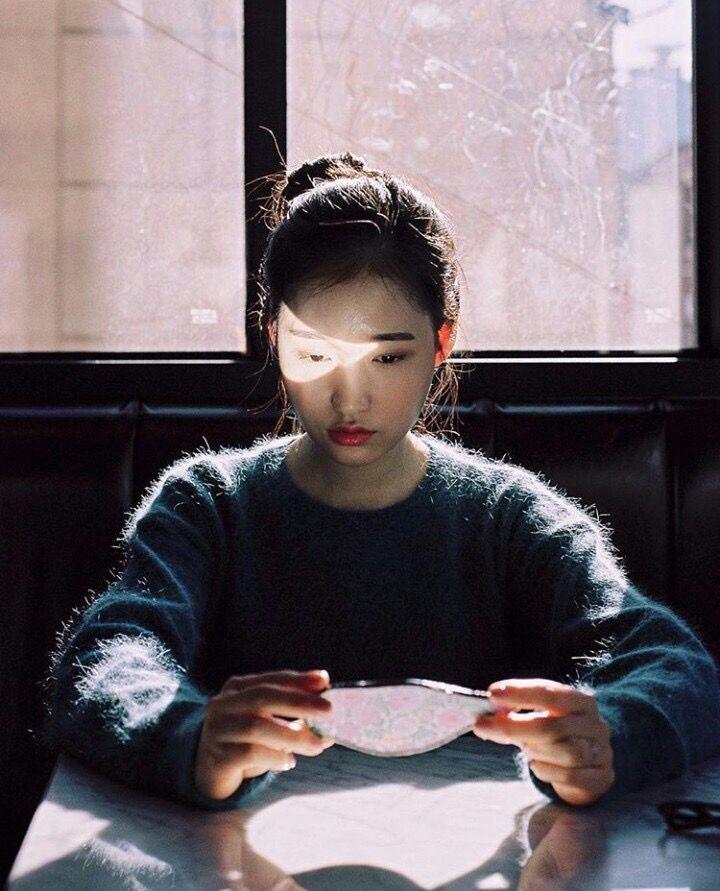 Trending Mirror Photography Ideas On Pinterest Portrait - 40 amazing examples self portrait photography