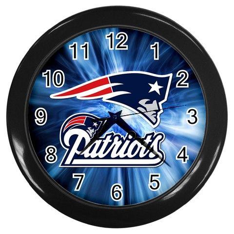 New England Patriots NFL Team [10