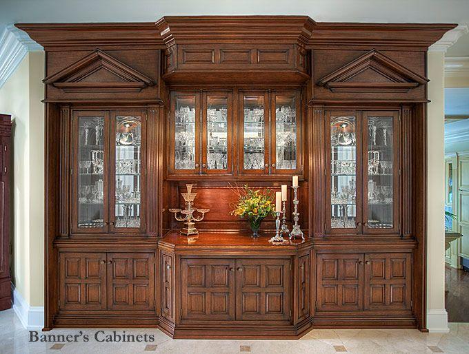 Lm Design Custom Cabinetry North Carolina ~ Best design ideas images on pinterest charlotte nc