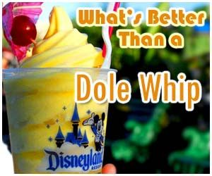 What's Better Than a Dole Whip?Whipped Floating, Disney Kids, Favorite Treats, Nothing Better, Disneyland Food, Disney Hot, Dole Whipped, Vanilla Ice, Disney Food