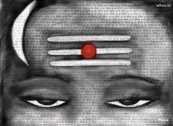Lord Shiva Hd Wallpaper Free Download#9, Lord Shiva, Bholenath, Bhole Bhandari, HD Wallpapers For Free