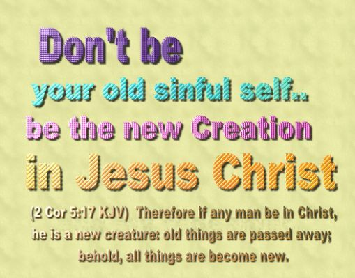 INSPIRATIONAL CHRISTIAN POSTERS