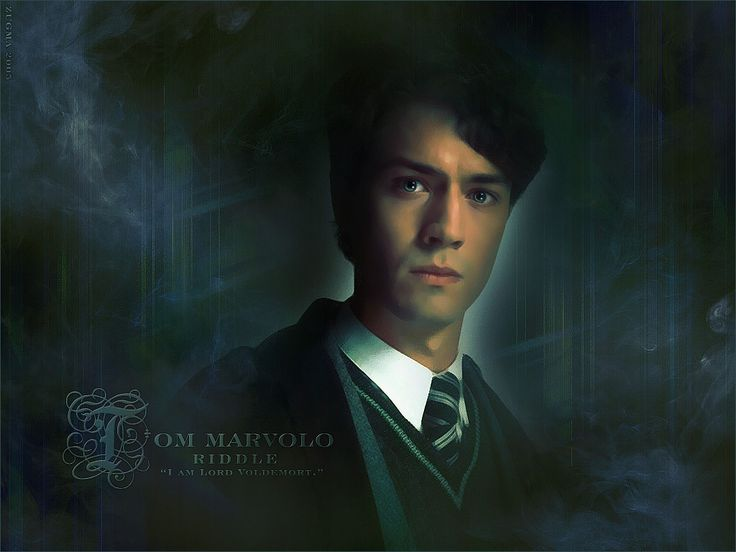 best tom riddle images harry potter stuff tom riddle actor christian coulson shares his secret for his role as tom riddle