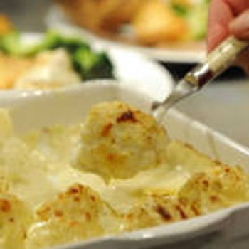 110 best english foods images on pinterest english recipes the back to all recipes cauliflower cheese recipe great british food forumfinder Gallery