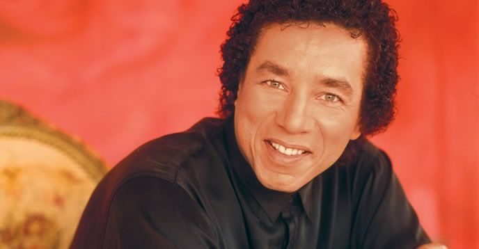 Smokey Robinson Plastic Surgery Age Facelift