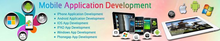 Crest Infotech is Leading Mobile Application Development firm. For App Development on iOS, Android, and other platforms. We have expert app developers for various platforms.