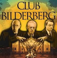 LE SECRET GROUPE BILDERBERG