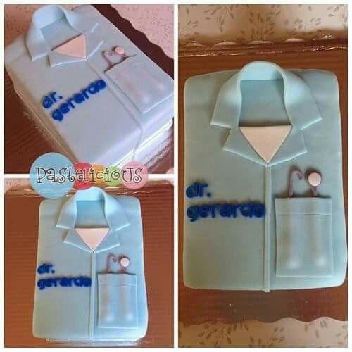 Cake Design Dentista : 368 melhores imagens sobre Party no Pinterest Mesas ...
