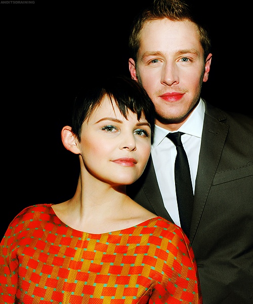 snow white and charming dating