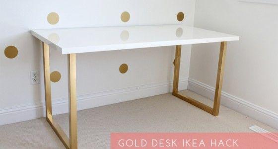 35 best Meubles Ikea relookés images on Pinterest Home ideas, Ikea