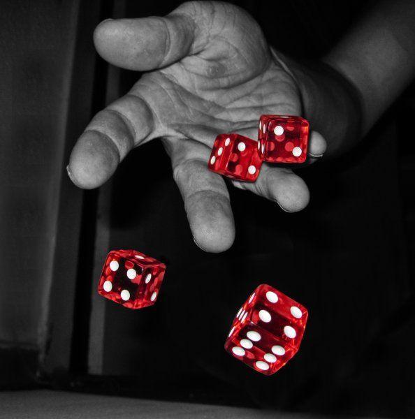 Holdem starting hands odds