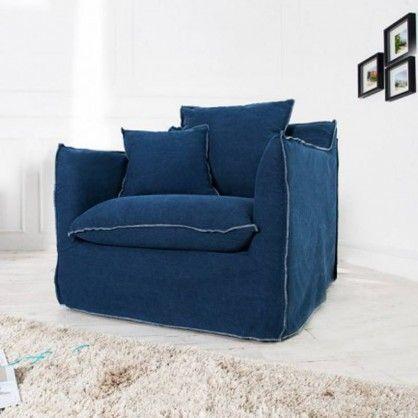 fotele pokojowe, fotele do salonu biura kancelarii - fotele nowoczesne. klasyka designu. meble bydgoszcz