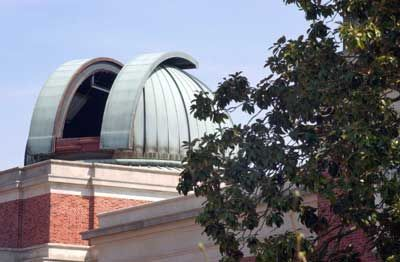 1000+ images about Morehead Planetarium on Pinterest ...