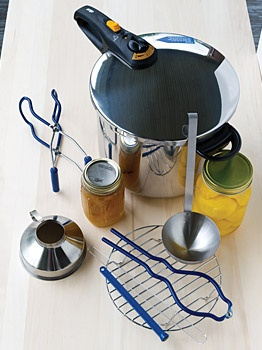 Pressure Cooker Canning Set - Kitchen and Cooking Supplies at Cooksgarden.com: Cooker Recipes, Baking Supplies, Cooking Ideas, Canning Sets, Cooker Canning, Cooking Supplies, Kitchens Products, Price Pressure Cooker, Pressure Canning