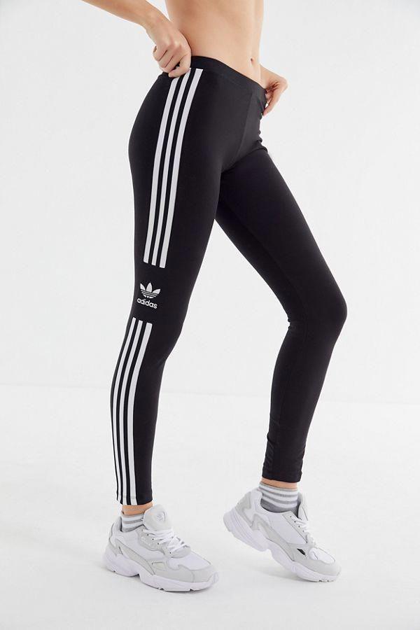 sporty jacket fashion #Sportoutfits in 2019 | Legging