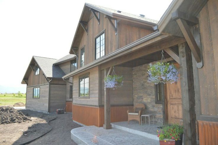 78 Images About Exterior Finish On Pinterest Exterior