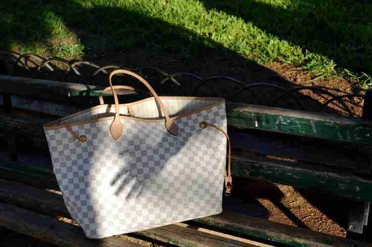 Louis Vuitton Purses Louis Vuitton Handbags #lv bags#louis vuitton#bags