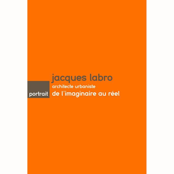 JACQUES LABRO, ARCHITECTE, DE L'IMAGINAIRE AU REEL : Au nom de Jacques Labro est attachée la station de sports d'hiver d'Avoriaz qu'il conçoit au milieu des années 60... www.artismirabilis.com/actualite-litteraire-et-musicale/LYON/2012/Jacques-Labro-architecte-urbaniste-de-l-imaginaire-au-reel.html www.artismirabilis.com/actualite-litteraire-et-musicale/LYON/archives/2012.html artismirabilis.com