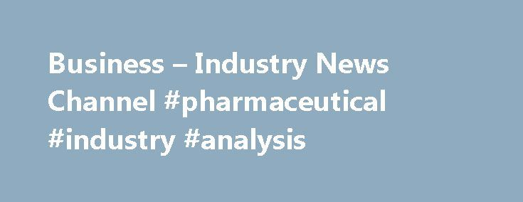 Business – Industry News Channel #pharmaceutical #industry #analysis http://pharma.nef2.com/2017/04/28/business-industry-news-channel-pharmaceutical-industry-analysis/  #latest pharmaceutical news # Business Industry News Channel Amgen obtains global development and commercial rights from Boehringer Ingelheim for investigational BiTE® immuno-oncology drug for multiple myeloma Amgen (NASDAQ:AMGN) and Boehringer Ingelheim today announced that Amgen has acquired global development and…