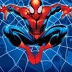 ULTIMATE SPIDER-MAN Season 2 (ep 1 : The Lizard) ~ Free TV Streaming Episodes Online