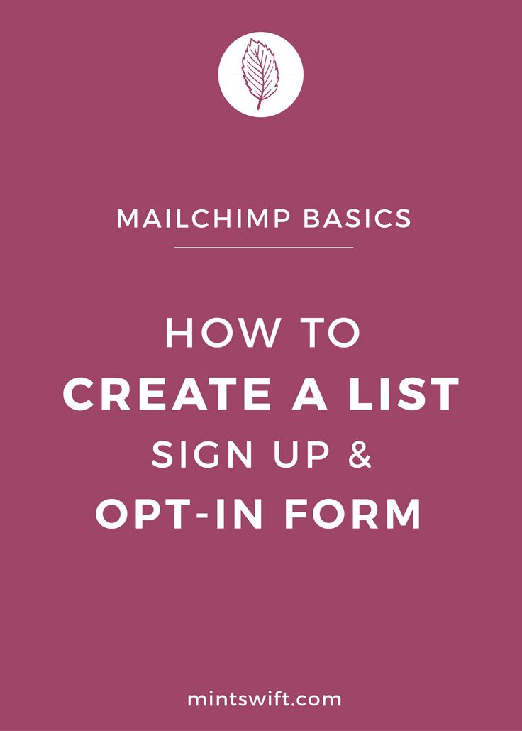 Email marketing is essential in growing your blog and online business. At first…