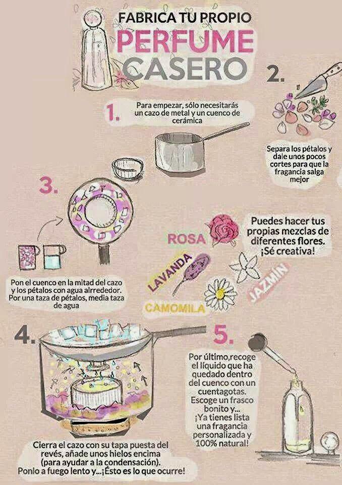 """""""Las cositas de Almaazul"""": Oda a la rosa!!!! cosmética natural casera."""